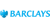 Barclays-175